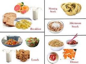 1600 caloried diabetic diet picture 3