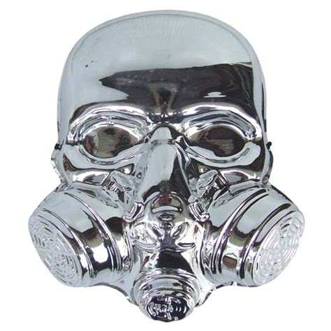 chromium vi mask picture 17