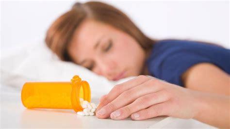 ambien sleeping pills picture 6