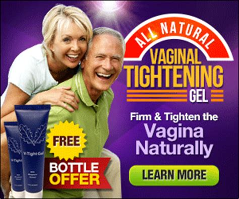 where can i get v tight gel in durban picture 8