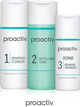 proactiv acne picture 9