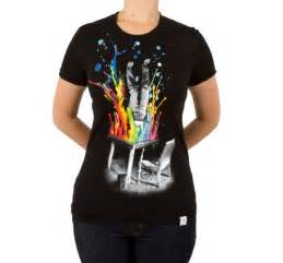 design your t shirt incoming search terms keywordluv picture 19