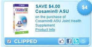 cosamin ds coupon picture 5