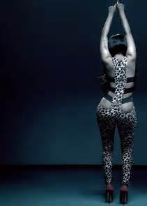 slave artificial breast picture 9