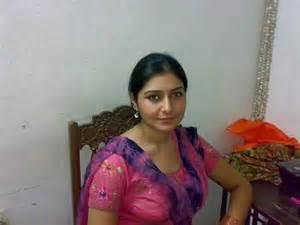 pakistan fat womens chudai picture 7