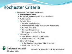 antibiotics for skin infection picture 10