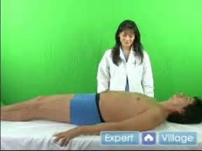 examination of erection of penis by female doctors picture 3