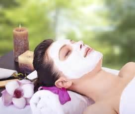 skin so soft acne picture 9