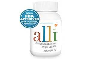 alli weight loss pill picture 11