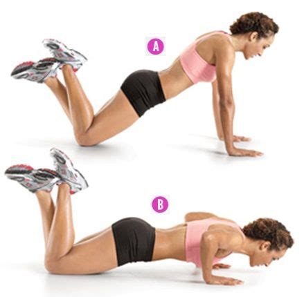 exercise to reduce breast size by pakistani fitness picture 2