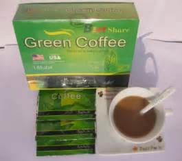 buy green coffee on line picture 5
