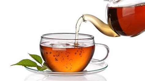 oolong teas & weight loss picture 17
