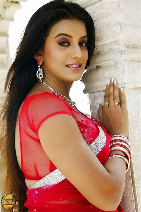 free beautiful face saree big boob south indian picture 6