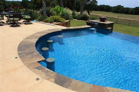 custom bowels pools picture 3