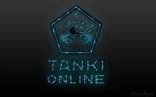 tanki online picture 11