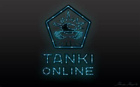 tanki online picture 9