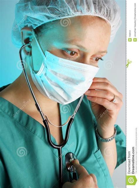 female nurse testicular exam picture 11