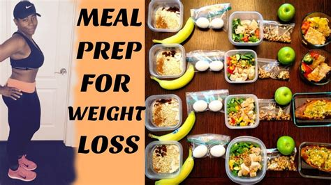 weight loss for dining picture 1