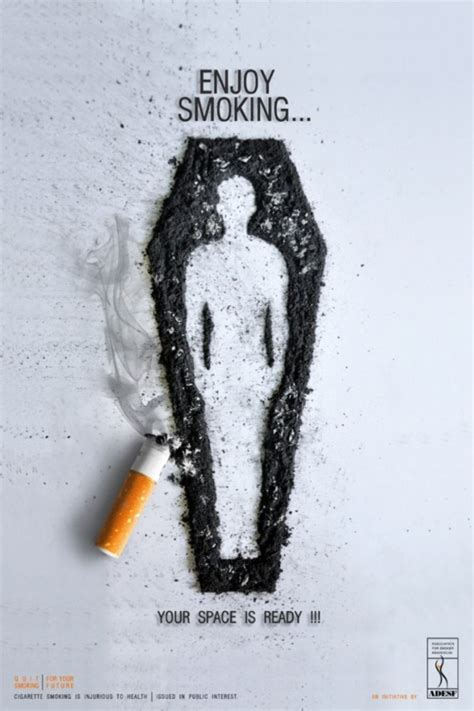 benefits to quit smoking picture 3