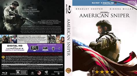 american picture 14
