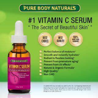 vitamin c bugs crawling skin picture 2