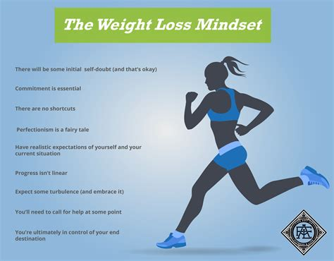center 4 weight loss picture 11