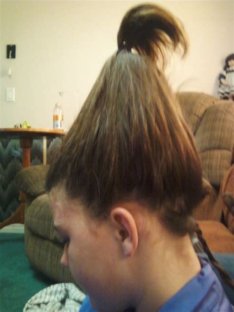 cindy lou who hair how to do picture 13