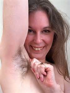 hairy old womens picture 1