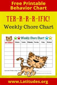 diet charts picture 17