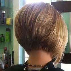 inverted bob hair cuts picture 3