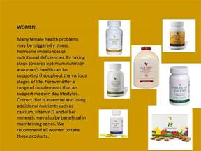 nigeria products for stretch mark picture 7