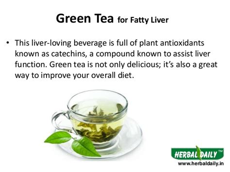 cleansing foods for liver picture 15