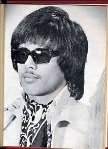 1970 hair style technique picture 13