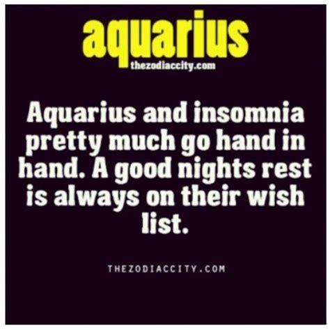 aquarius sleeping picture 11