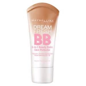 skin creams to darken skin picture 14