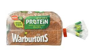 bread diet picture 11