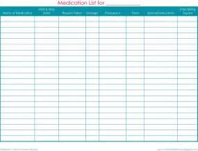 free prescription drug list picture 1