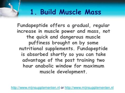 muscle enhancers for women picture 15