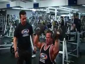 bodybuilding pre contest diet picture 3