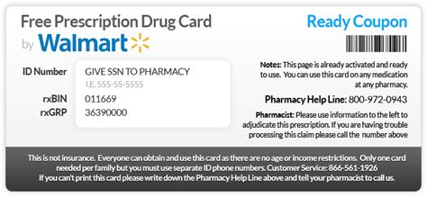 walmart discount formulary picture 3