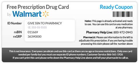 updated walmart drug list picture 15