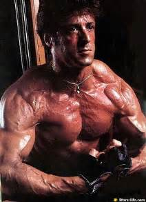 forta z supplement sylvester stallone picture 9