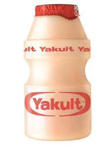 probiotic yakult picture 10
