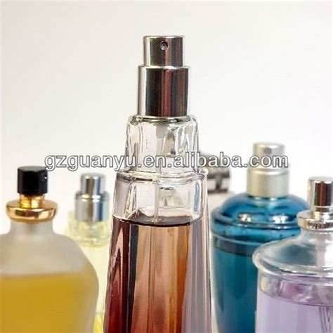 buy cologne on line picture 9