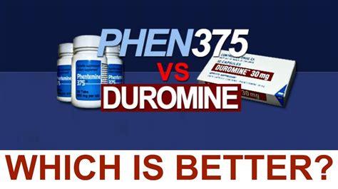 phentermine np w hoodia picture 1
