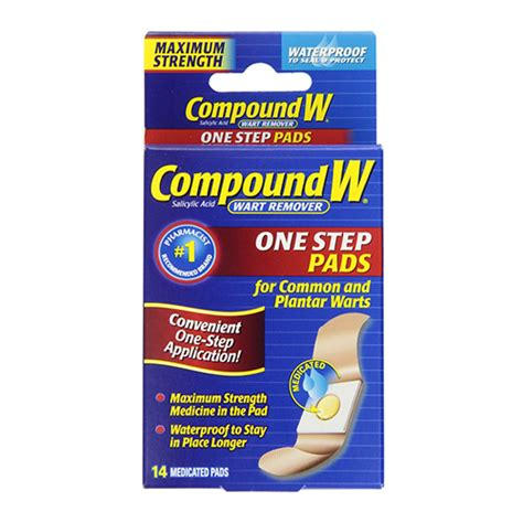 lextrin wart remover where to buy picture 7