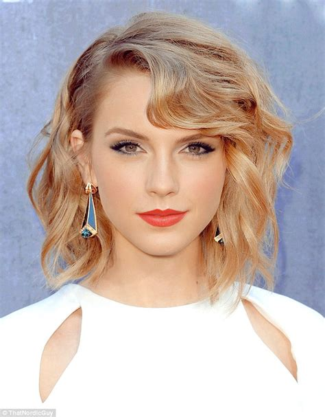 celeberty hair styles picture 10