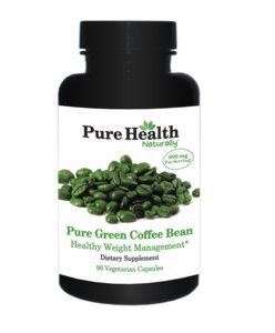 can green coffee bean cause noise bleeds picture 3