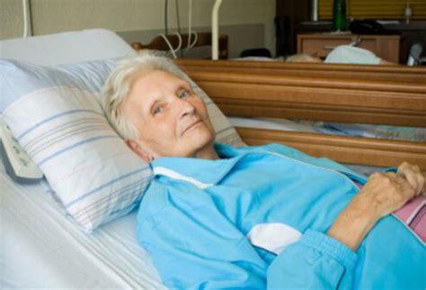 bladder infection in elderly older women picture 8