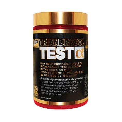 testosterone pills online picture 3